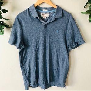 Original Penguin Men's Short Sleeve Polo Shirt